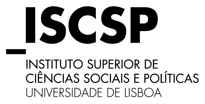 LogoISCSP