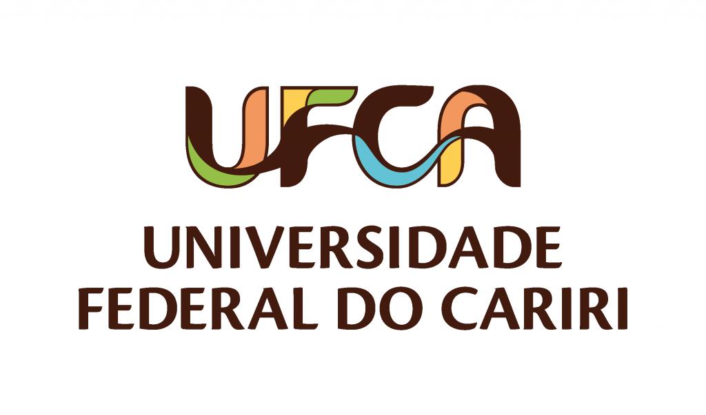 Logo&NomeUFCAVerticalCor
