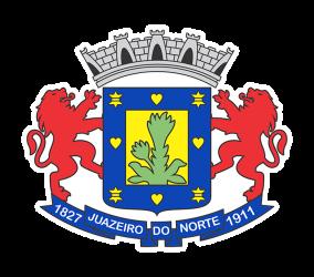 LogoPMJNBrasão