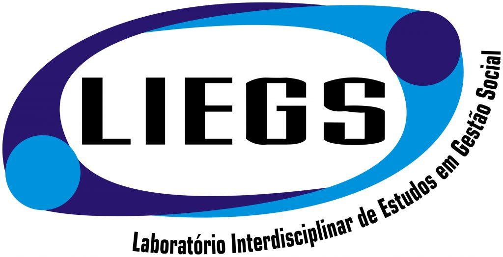 Logomarca_LIEGS